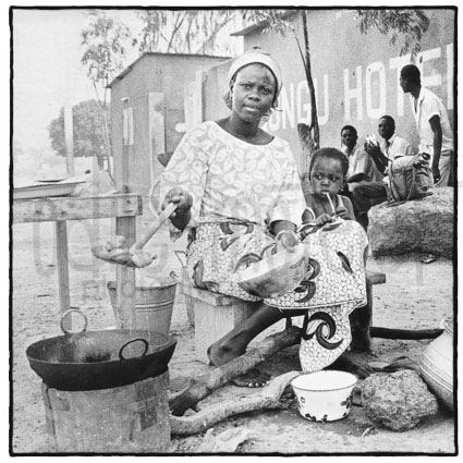 afrique-03