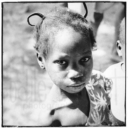 afrique-06