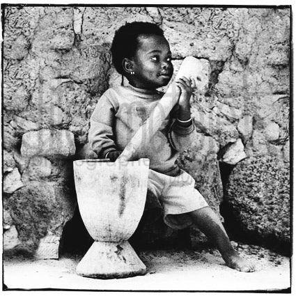 afrique-07