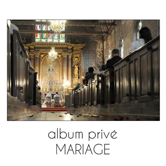 album-prive-mariage