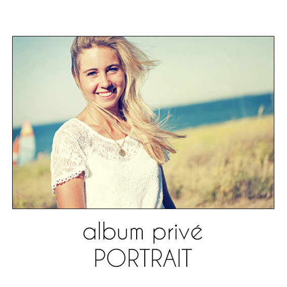 album-prive-portrait