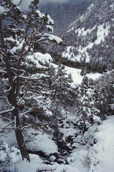 montagne saint-lary