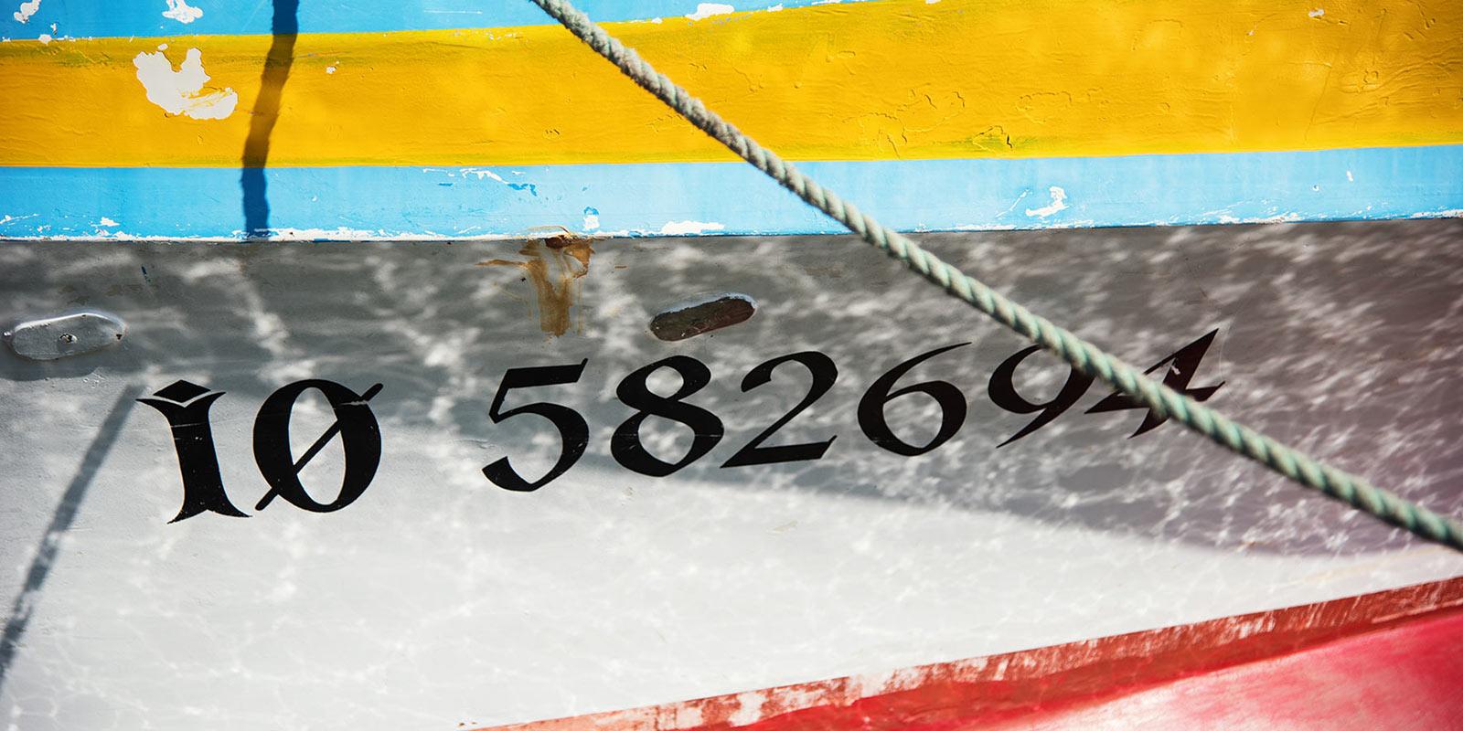 bateau03