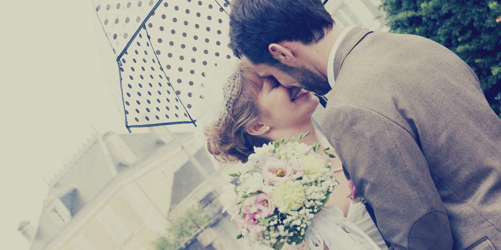 mariage31