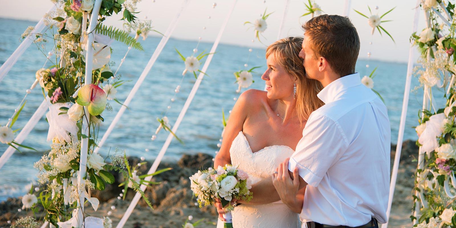 mariage34