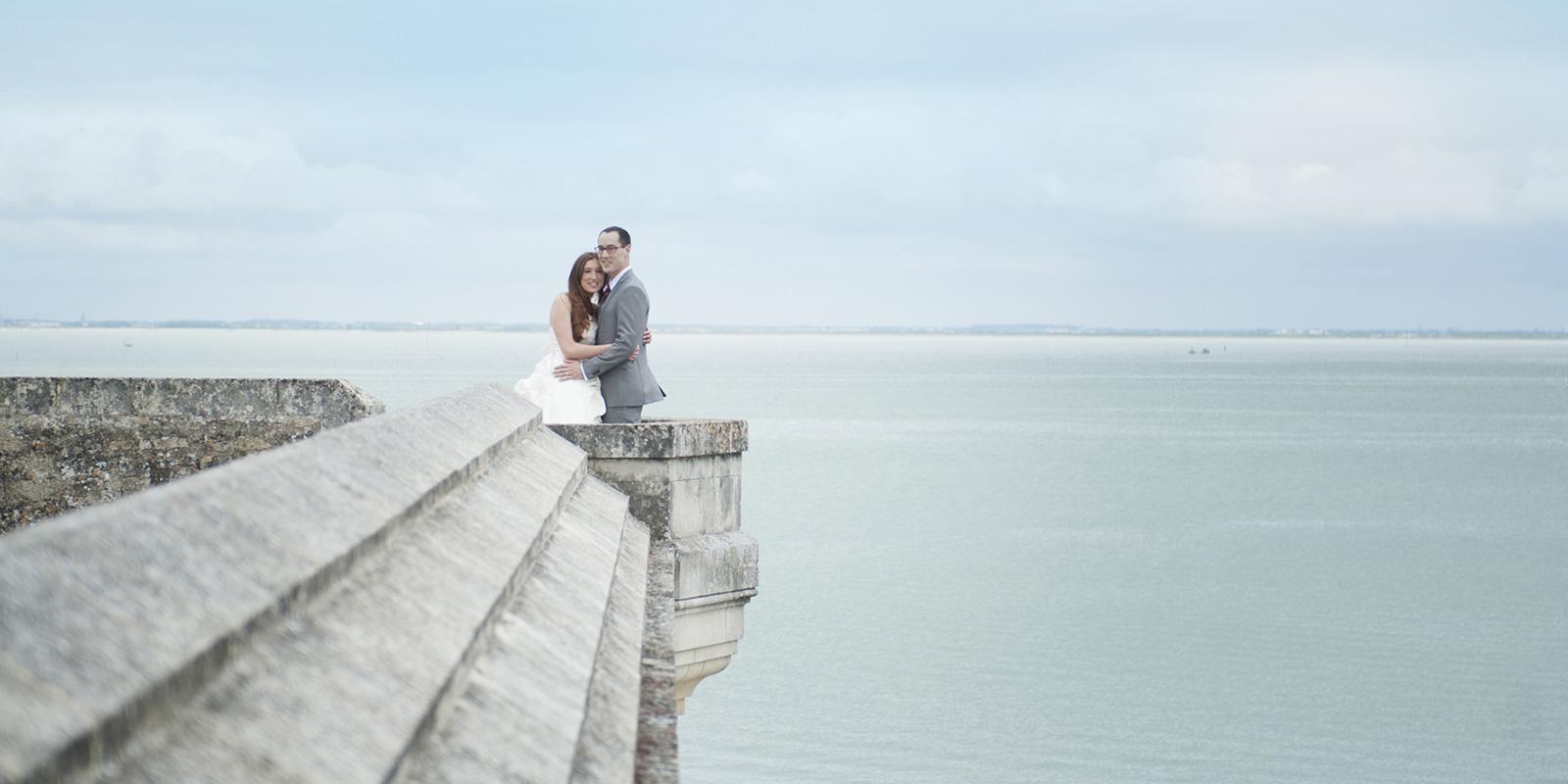 mariage38