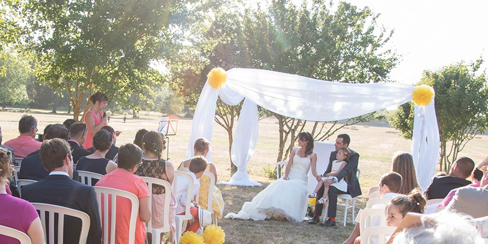 mariage39