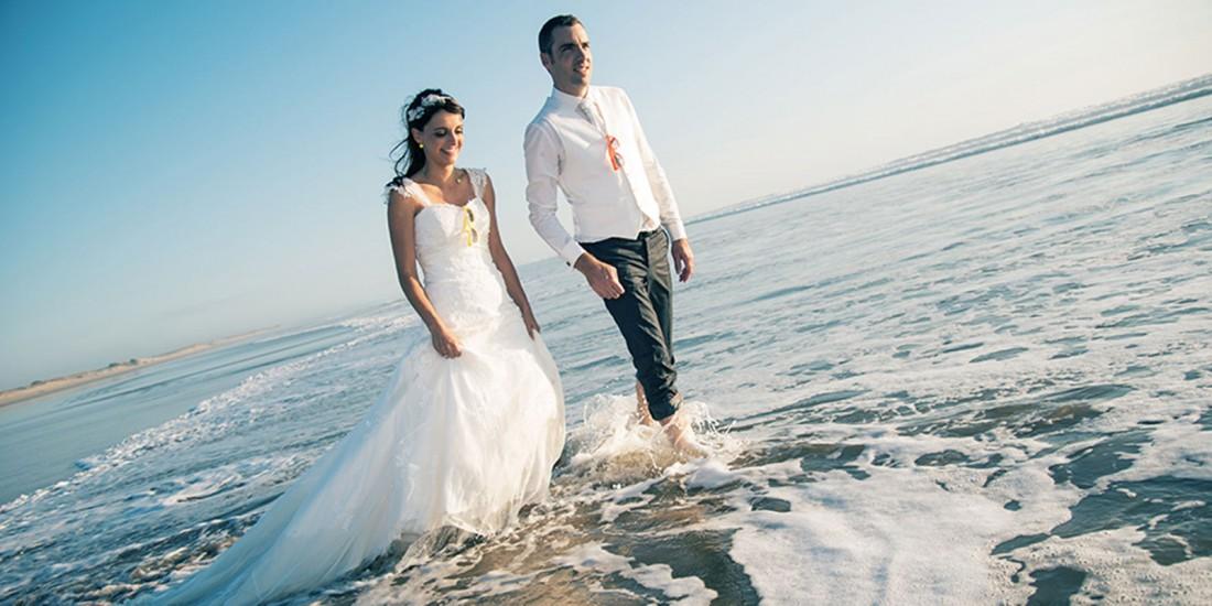 mariage en bord de mer3