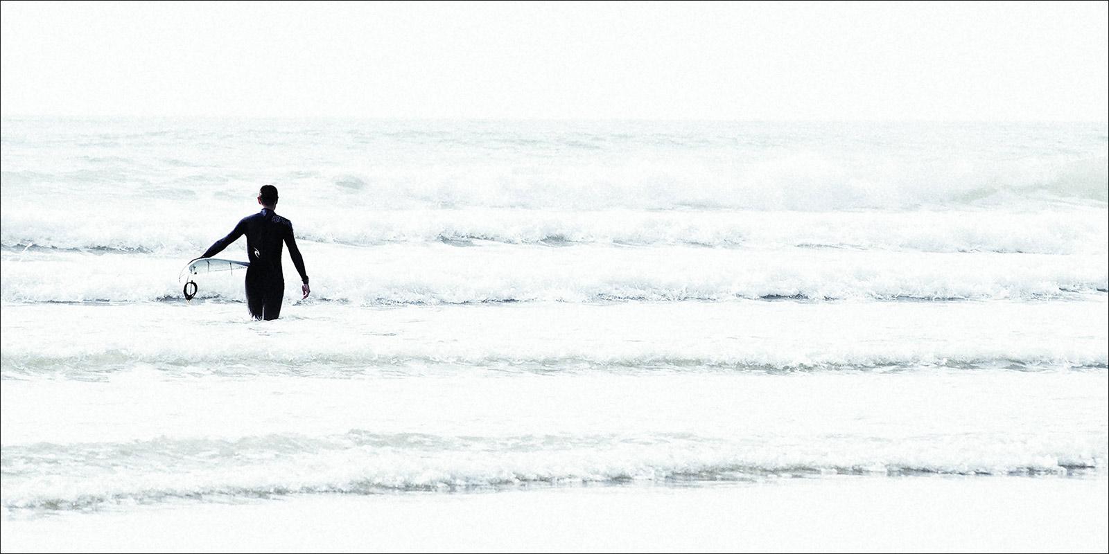 surfeur-03