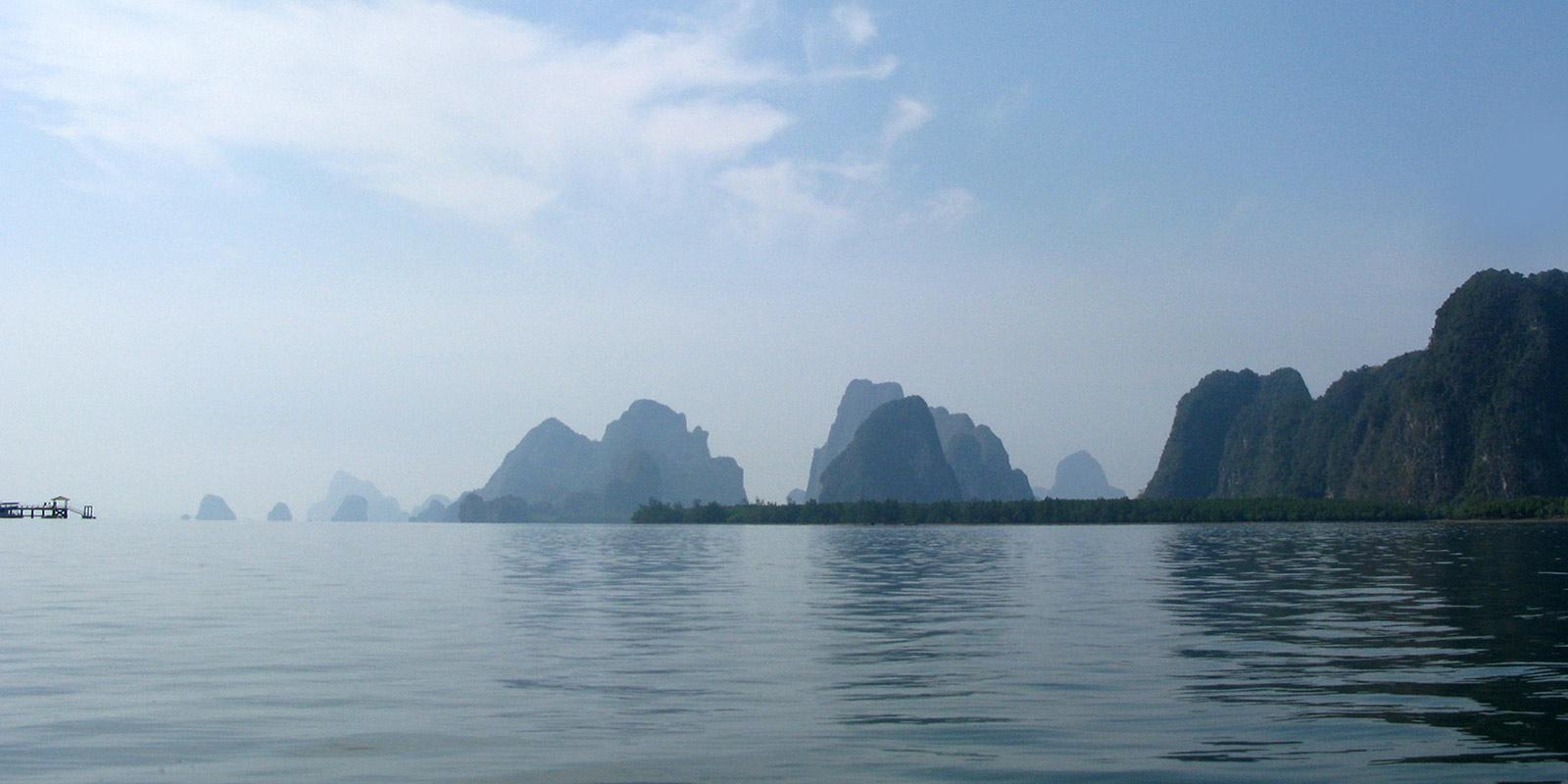 thailande-04