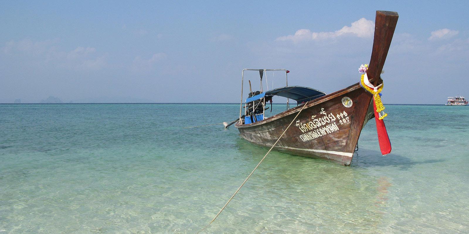 thailande-05
