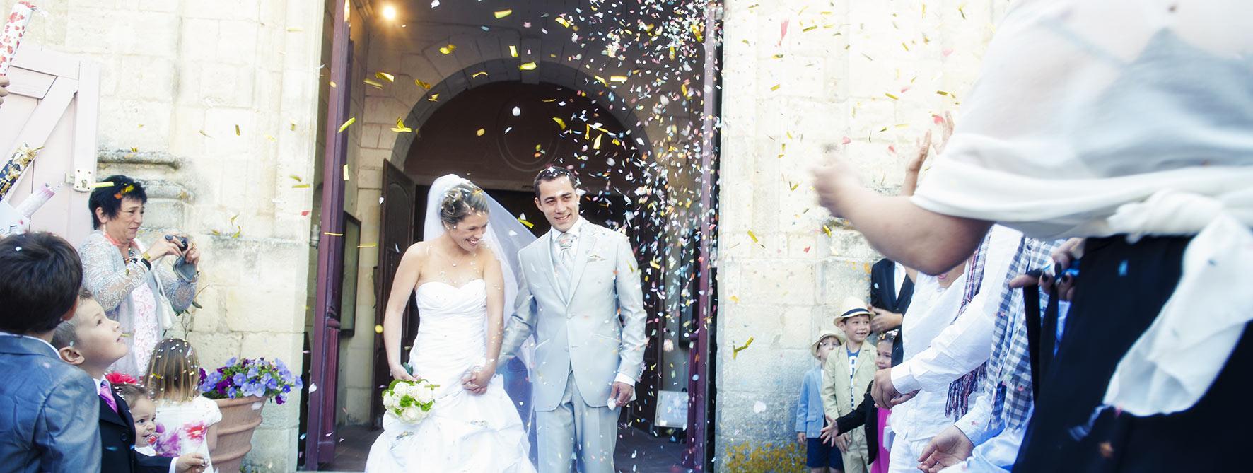 mariage41