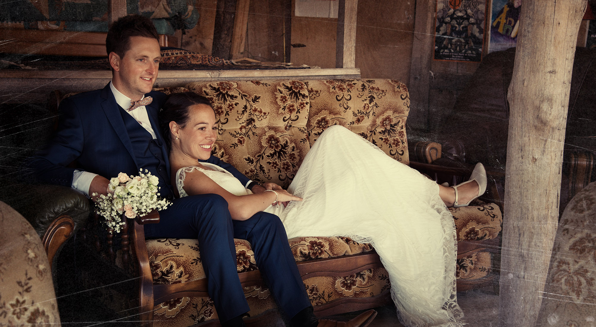 mariage-oleron