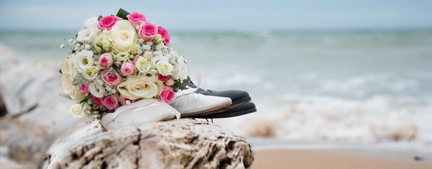 mariage-plage1