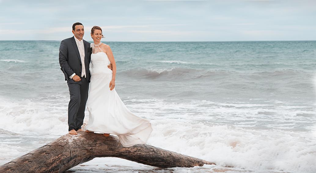 mariage-plage21
