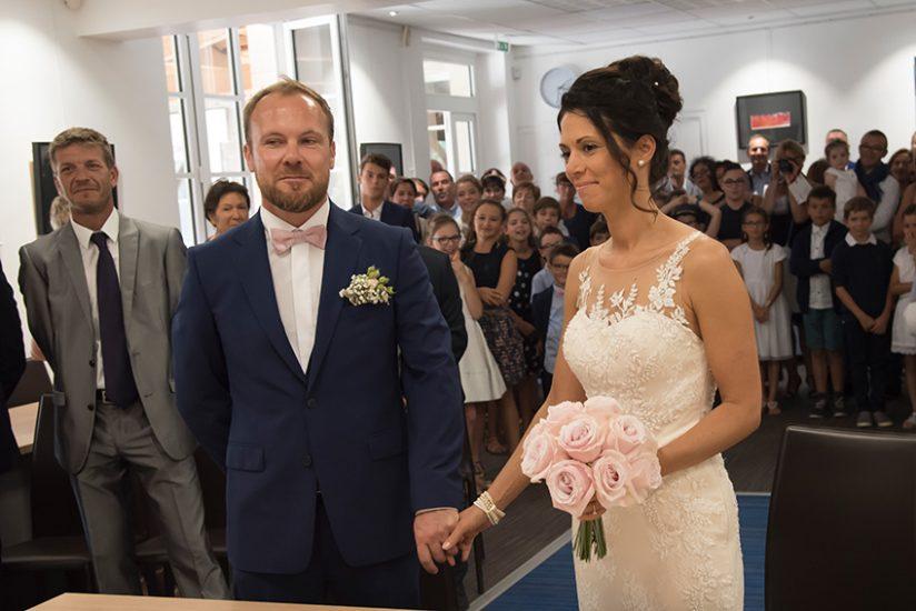 photographe mariage oleron