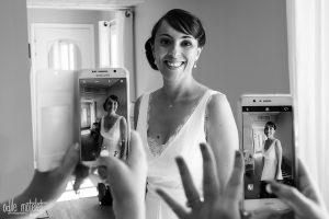 photographie mariage oleron originale telephone