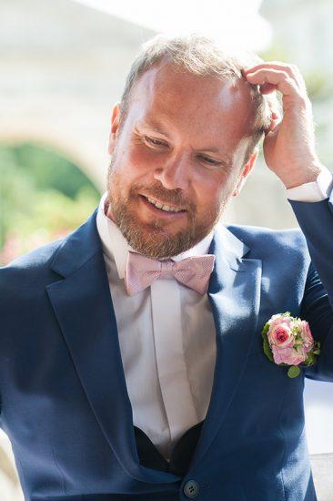 photographe mariage oleron ceremonie laique