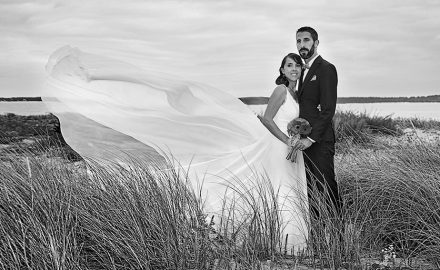 photo mariage oleron protographe plage originale