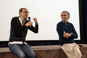 visions d'afrique cinema oleron