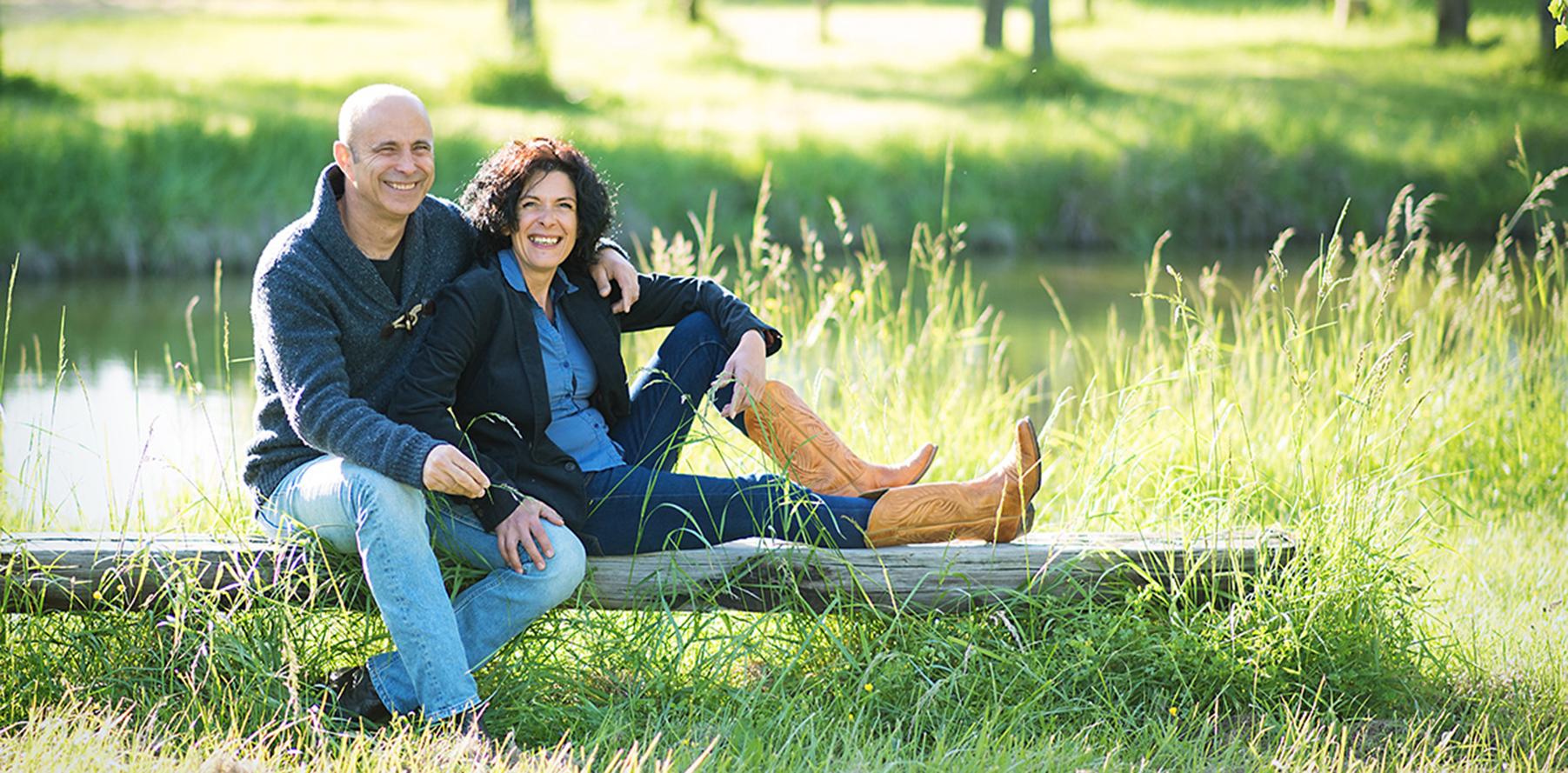 phot-couple-oleronmarais-arceau-copie