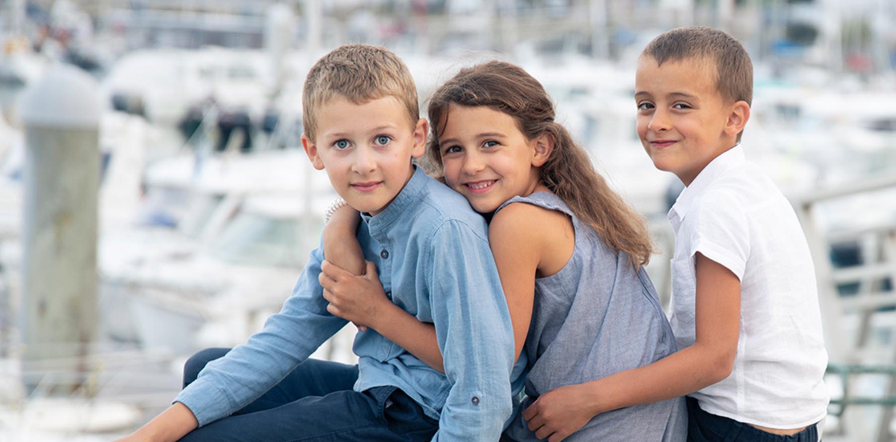 photo-enfant-bateau-port-copie