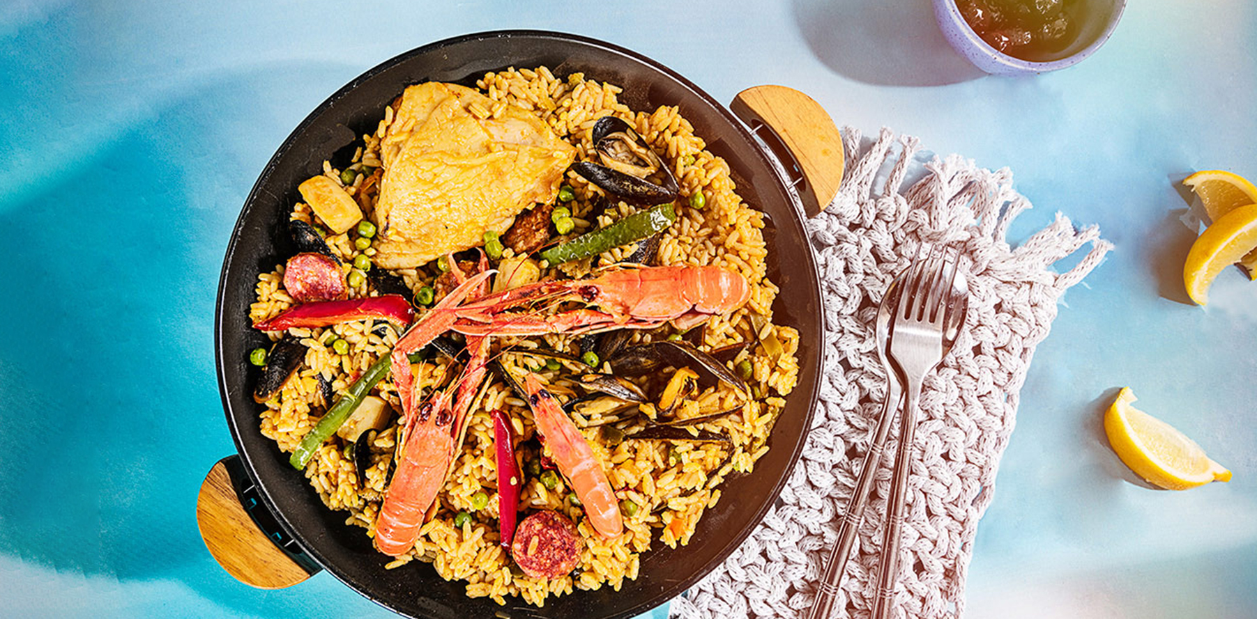 photo-oelron-studio-plat-cuisine-copie
