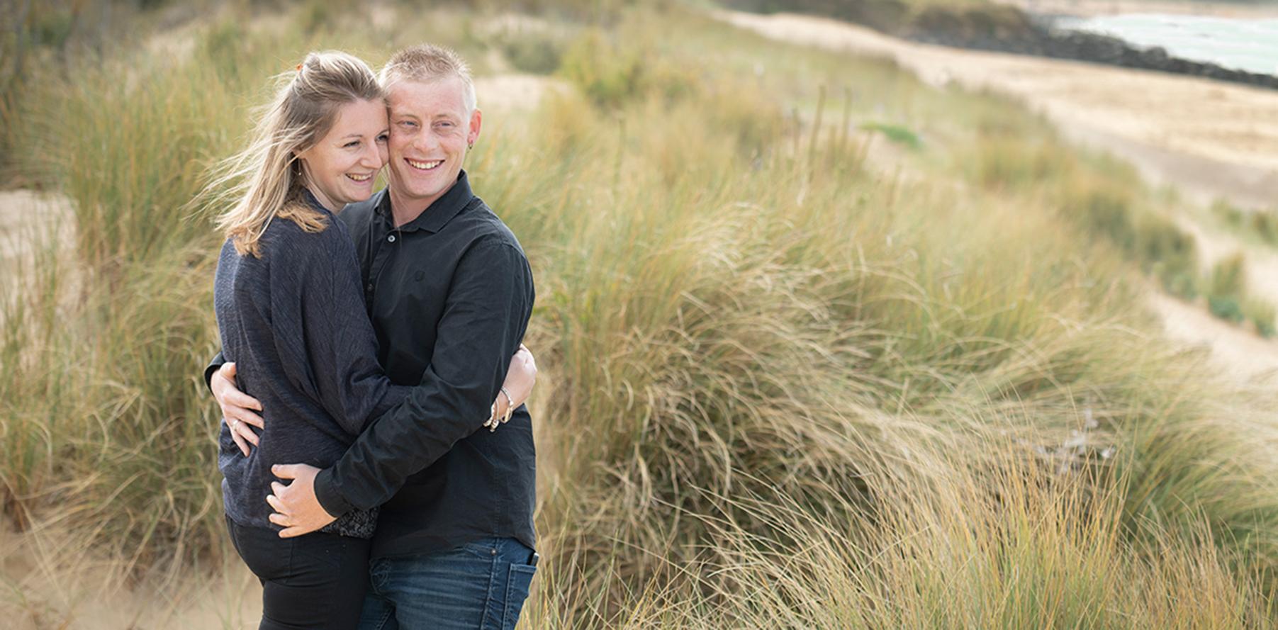 photo-oleron-couple-dune-gautrelle-copie