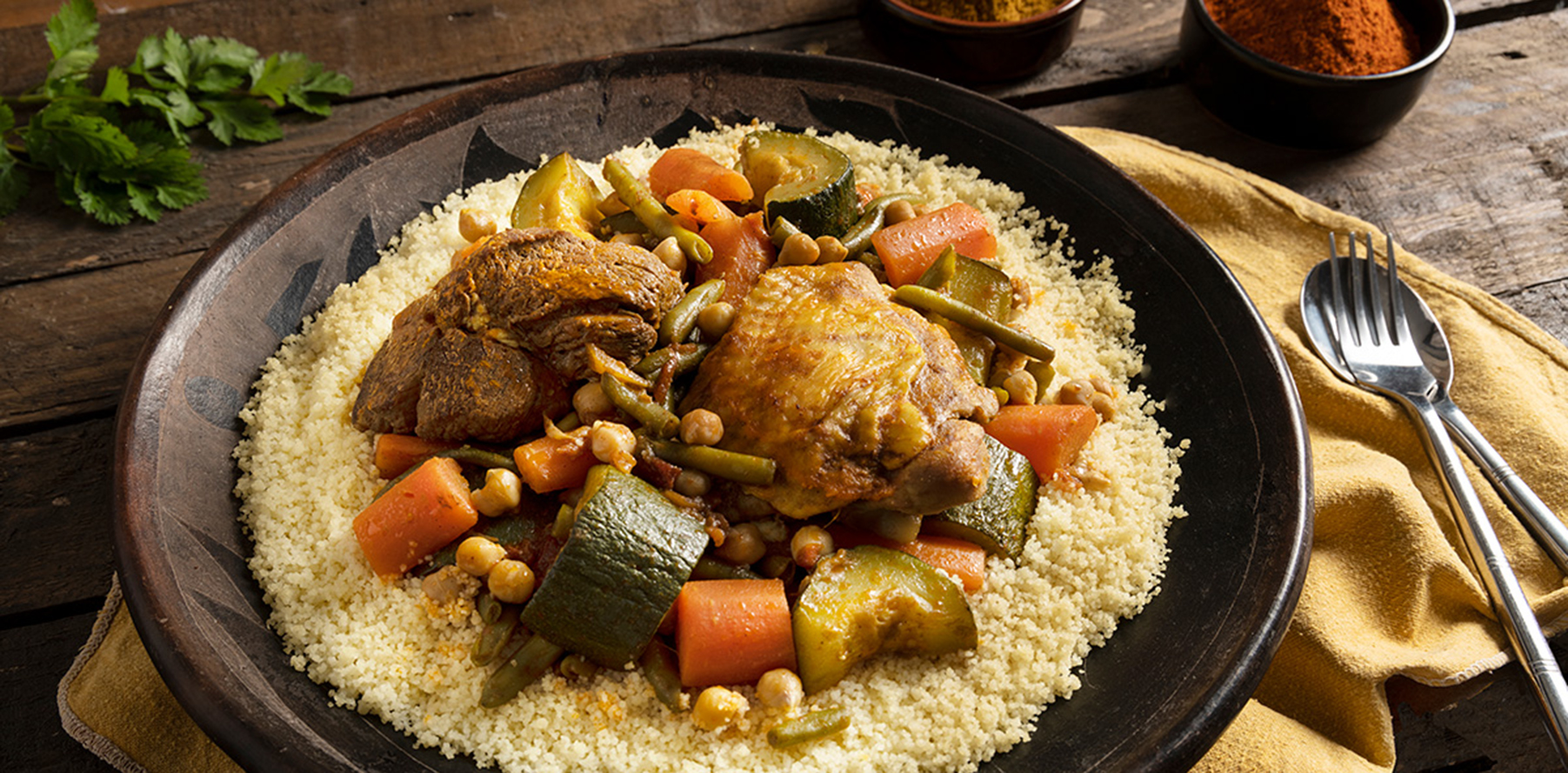 photo-oleron-couscous-plat-cuisine-copie