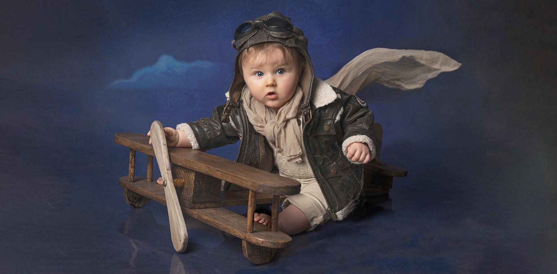 photo-studio-bambin-aviateur-copie