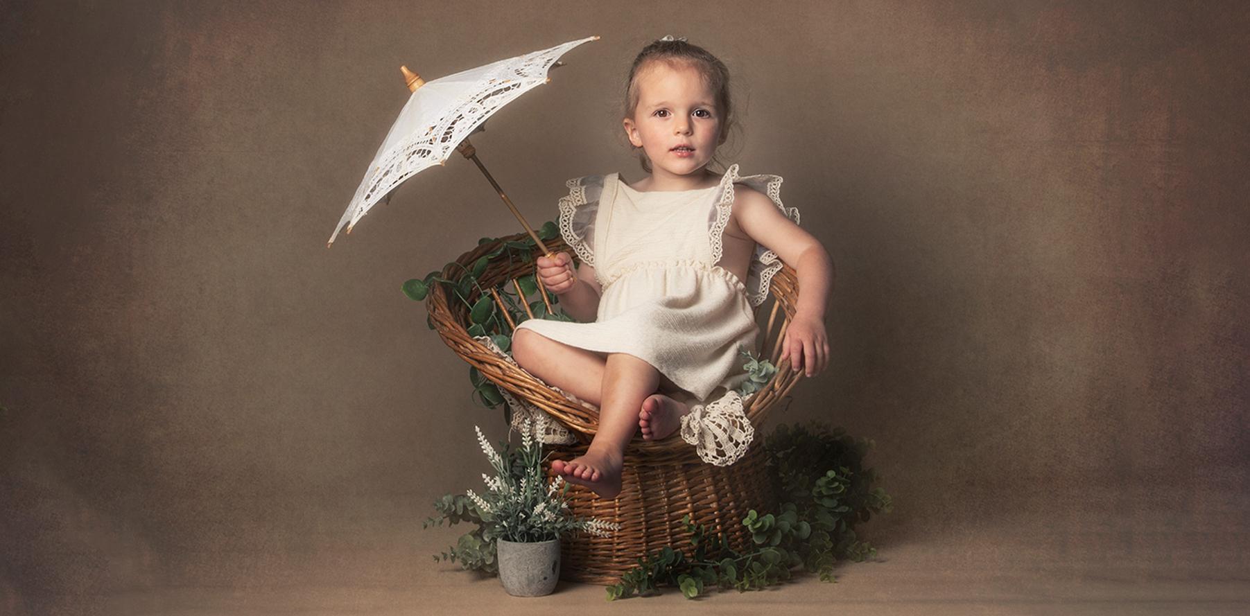 photo-studio-bambin-romantique-copie