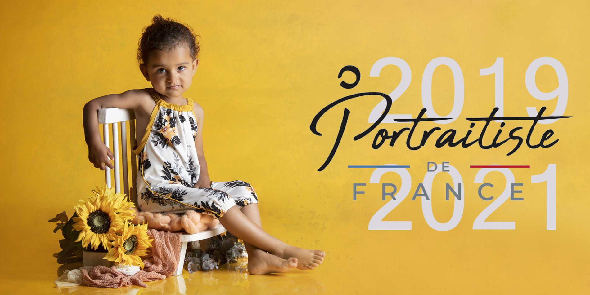 photo-portraitiste-de-france-2019-2021